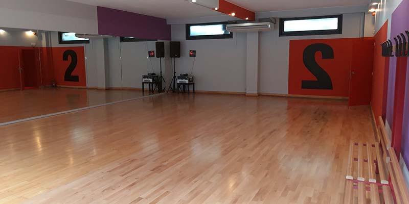 salle1_danceAttitud